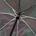 Зонт-автомат Senz Umbrellas x Maharishi Senz6 Automatic Mah.Sat Europe фото- 2