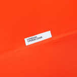Зонт-трость London Undercover Oxford Classic Maple Wood Orange фото- 2