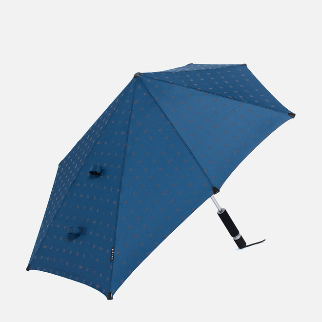 Зонт-трость Senz umbrellas Original Iconic Reflection