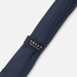 Senz Umbrellas Original Umbrella Midnight Blue photo- 3