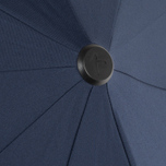 Зонт-трость Senz umbrellas Original Midnight Blue фото- 7