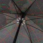 Зонт-трость Senz umbrellas x Maharishi Senz6 Original Mah.Sat Europe фото- 2