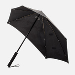 Senz Umbrellas x Maharishi Senz6 Original Umbrella Pointlist Bonsai photo- 0