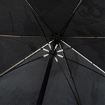 Senz Umbrellas x Maharishi Senz6 Original Umbrella Pointlist Bonsai photo- 2