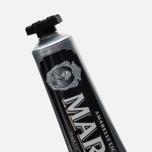 Зубная паста Marvis Amarelli Licorice 75ml фото- 1
