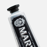 Зубная паста Marvis Amarelli Licorice Travel Size 25ml фото- 1