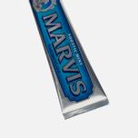 Зубная паста Marvis Aquatic Mint 75ml фото- 2