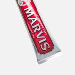 Marvis Cinnamon Mint Toothpaste 75ml photo- 2