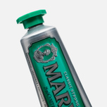 Зубная паста Marvis Classic Strong Mint Travel Size 25ml фото- 1
