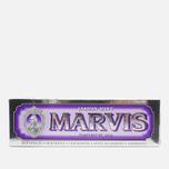 Marvis Jasmin Mint toothpaste 75ml photo- 1
