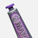 Marvis Jasmin Mint toothpaste 75ml photo- 3
