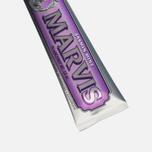 Marvis Jasmin Mint toothpaste 75ml photo- 4