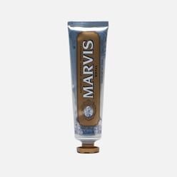 Зубная паста Marvis Royal 75ml