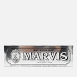 Зубная паста Marvis Whitening Mint 75ml фото- 2