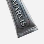 Зубная паста Marvis Whitening Mint Travel Size 25ml фото- 2