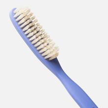Зубная щетка Acca Kappa Hard Pure Bristle Large фото- 1