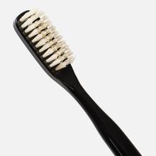 Зубная щетка Acca Kappa Medium Pure Bristle фото- 1