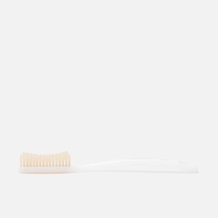 Зубная щетка Acca Kappa Medium Pure Bristle Large
