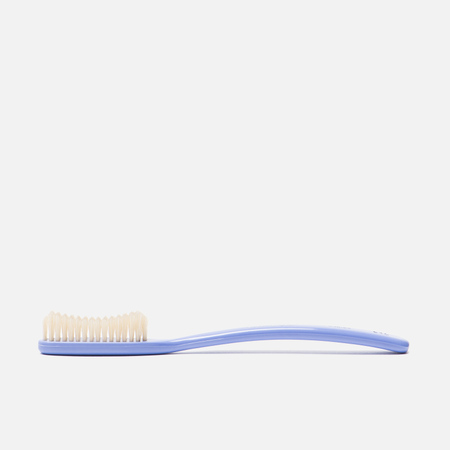 Зубная щетка Acca Kappa Soft Pure Bristle Large Lavender