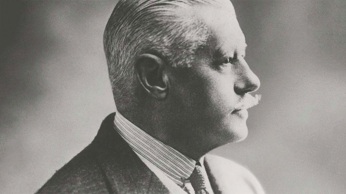 Гамильтон Кархарт