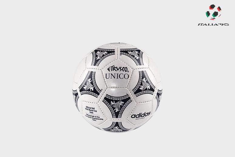 Мяч adidas Etrusco Unico