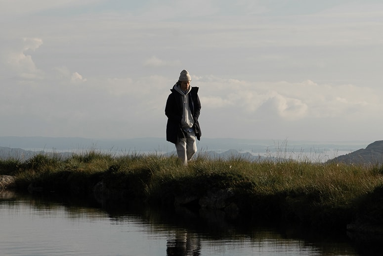 Norse Projects: практичность со стилем