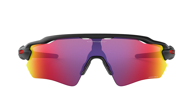 Современная модель Oakley Radar EV Path