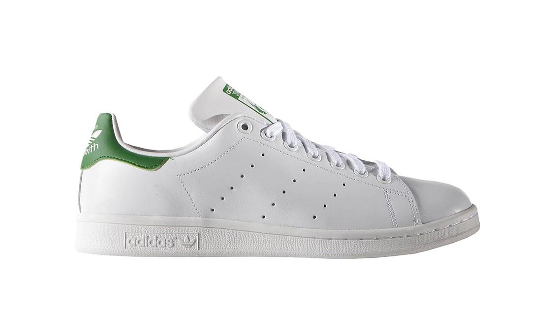 Оригинальная модель adidas Stan Smith